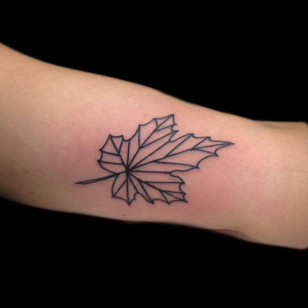 Suze-Leave-Line-Tattoo