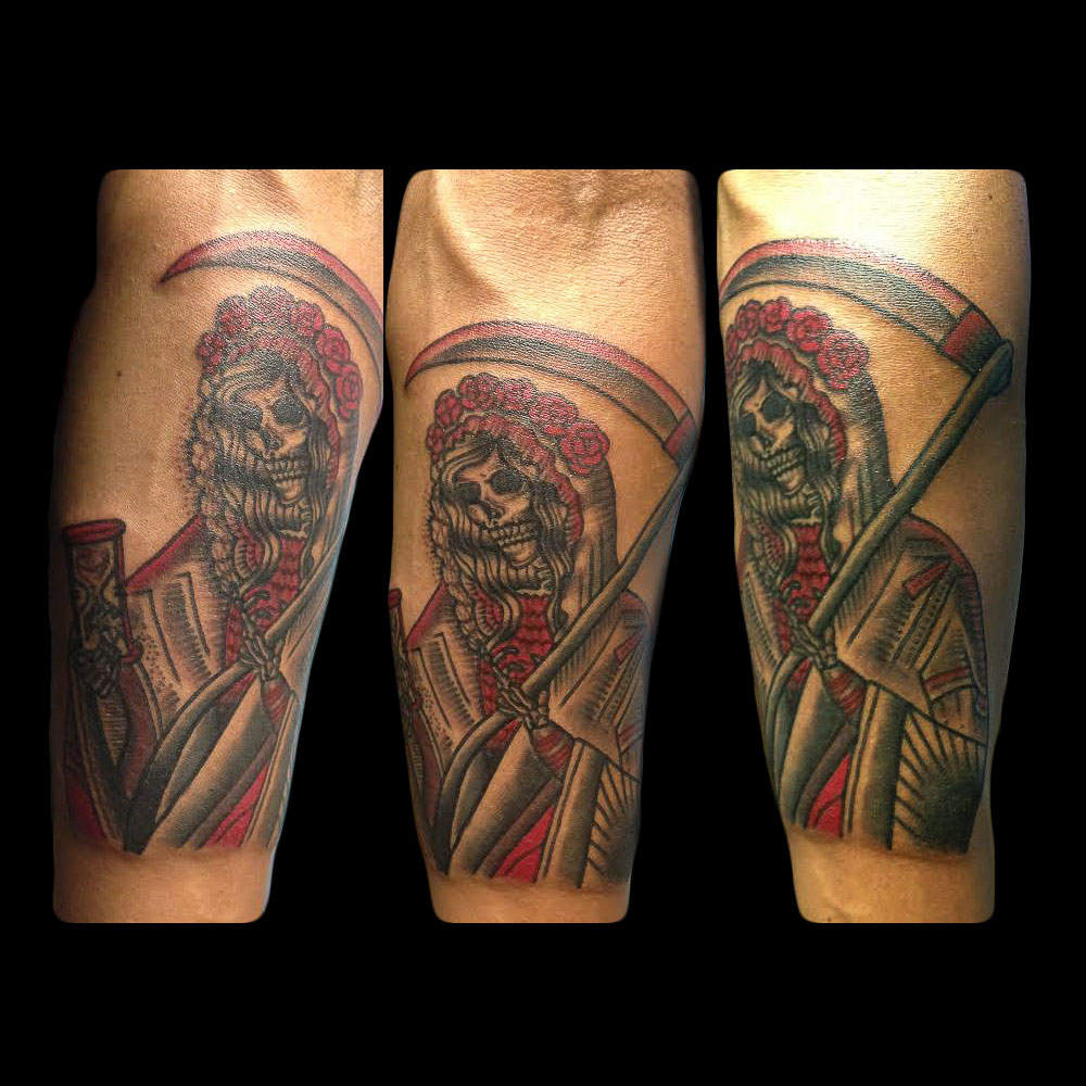 Suze-Reaper-Tattoo