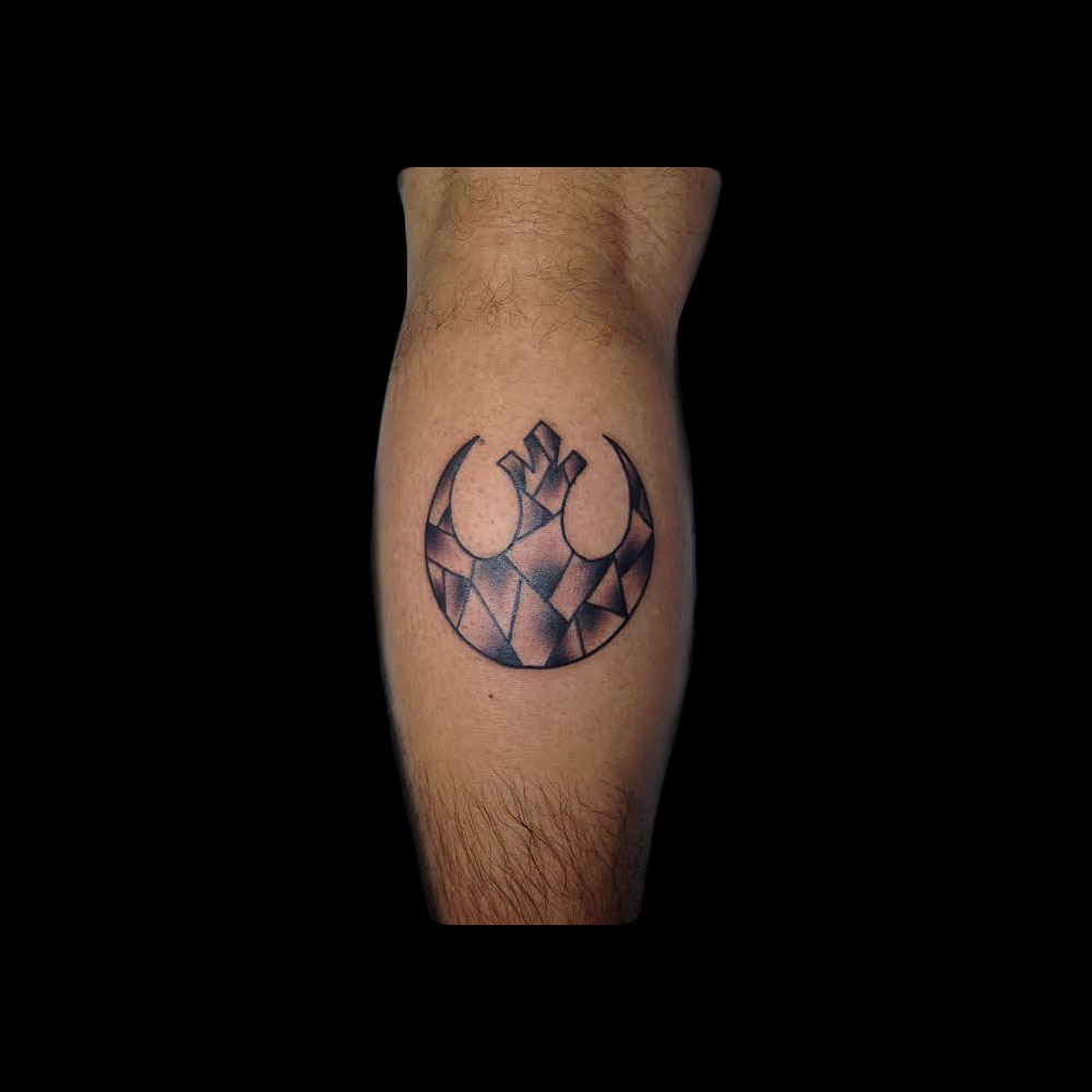 Suze-Star-Wars-Tattoo