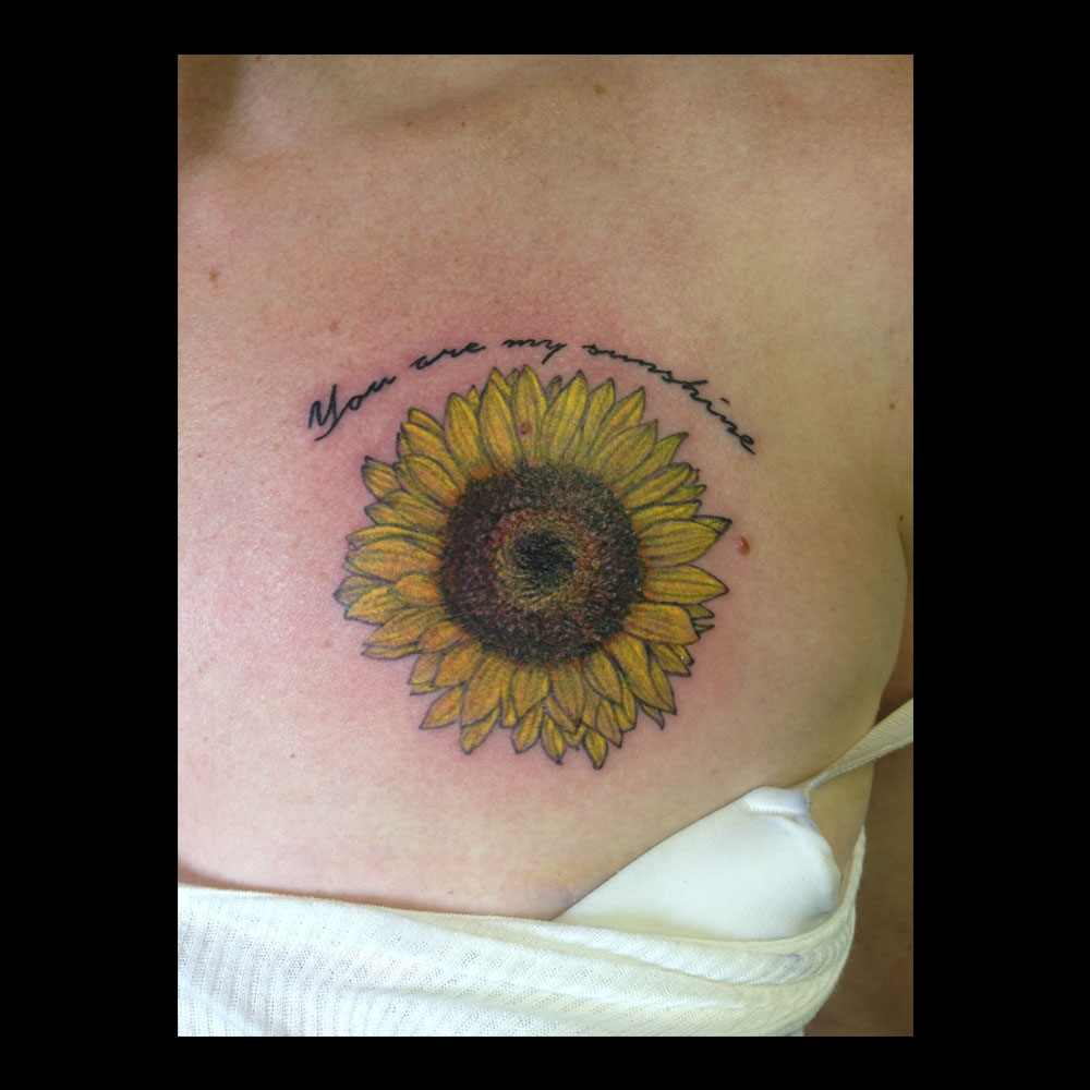 Suze-Sunflower-Tattoo-2