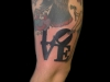Suze-Love-Tattoo