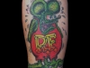 Suze-Rat-Fink-Tattoo
