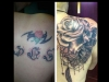 Suze-Rose-Dream-Catcher-Cover-up