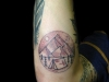 Suze-Stippling-Camping-Tattoo